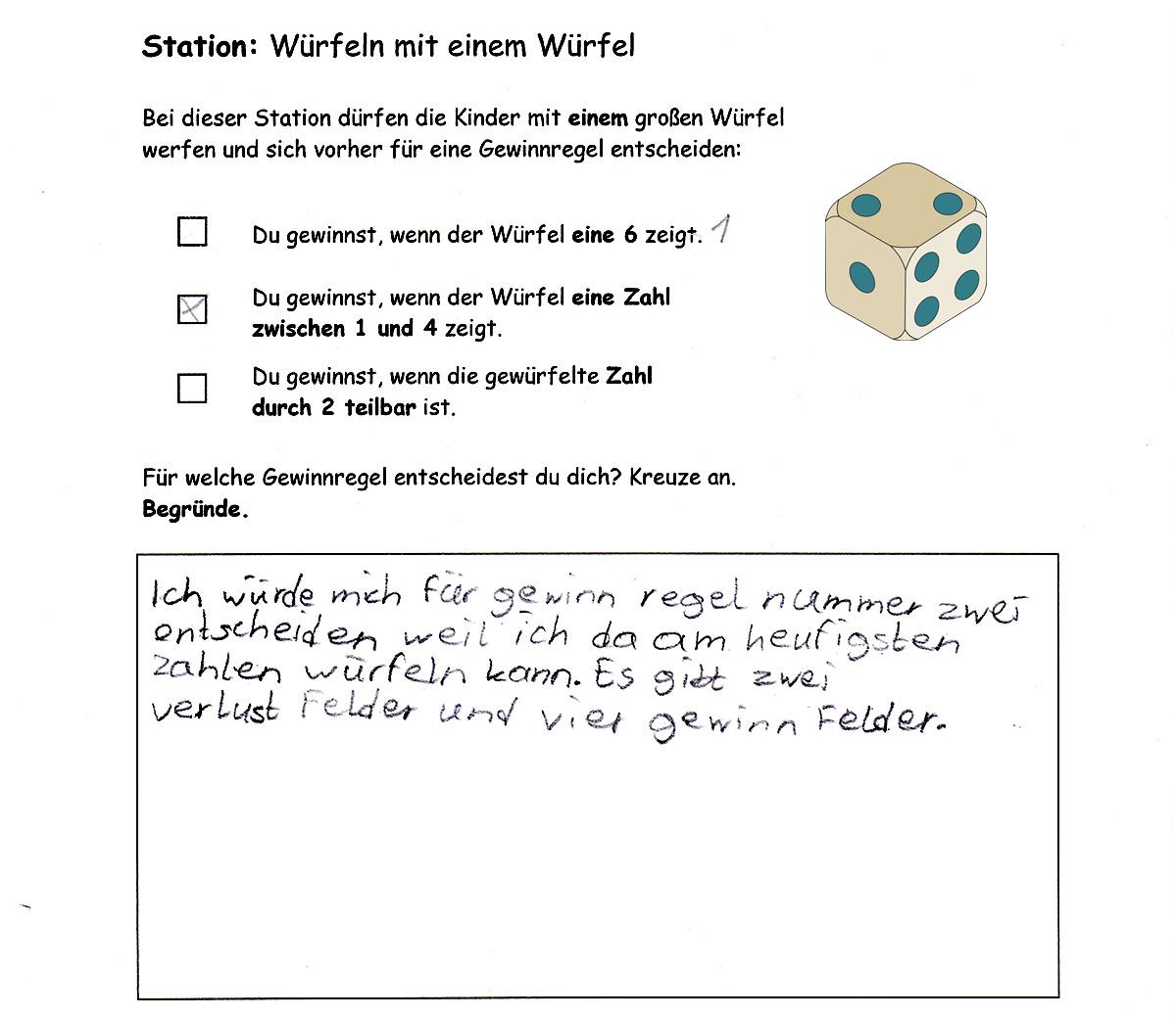 Fantastisch Mathe Zahl Linie Arbeitsblatt Galerie - Mathe ...